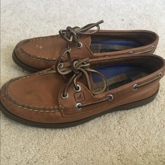 Sperry Shoes | Sperry Authentic